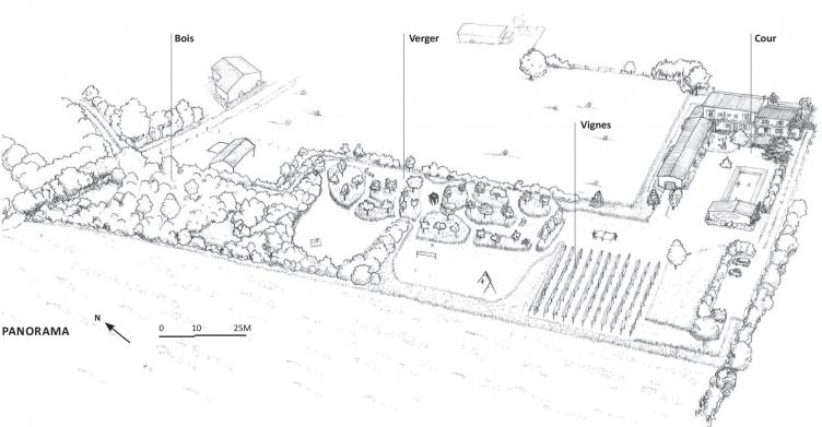 jardin-d-ecotones-vue-ensemble